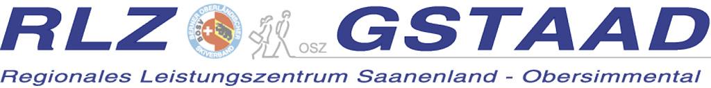 RLZ_Logo_1024x127_51KB