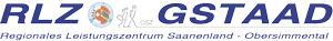 RLZ_Logo_300x37_12KB