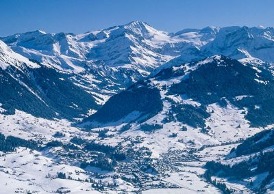 panorama_gstaad_1.1-1039 (Photo: Gstaad Saanenland Tourismus)